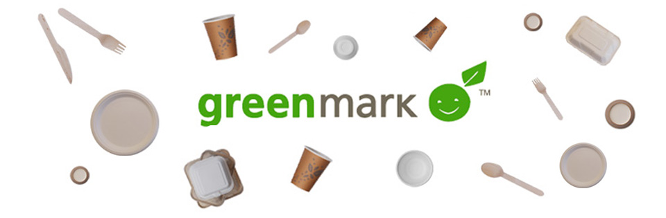 GreenMark Eco Range