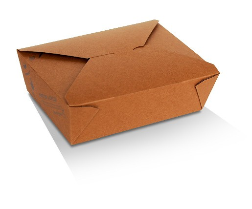 Lunch Box - Large