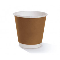 8oz-PLA-coated-cup