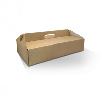 Pack'n'Carry Catering Box Large