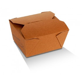 Lunch Box - Small
