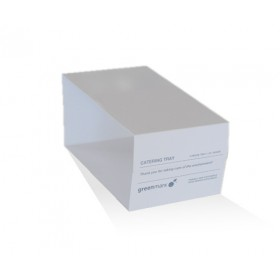 Catering Tray Sleeve - Small